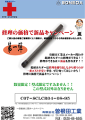 cp3.jpg