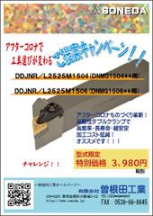 campaign3.jpg