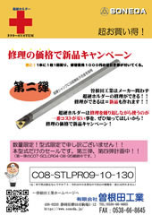 cp5.jpg