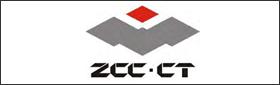 株洲工具ZCC-CT